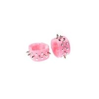 5016-4 BX SIT Напульсники розовые