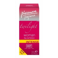 Духи для женщин экстра сильные с феромонами Сумерки 55055