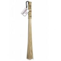 Шлепалка Bamboo Beater бамбуковая 3748-00