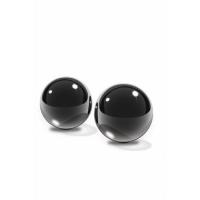 Cтеклянные шарики medium BEN WA 25MM 443423PD