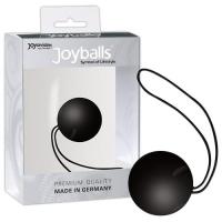 Joyballs Вагинальный шарик Trend черный