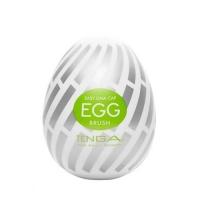 TENGA №15 Стимулятор яйцо Brush