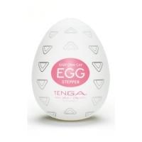 TENGA № 5 Стимулятор яйцо Stepper