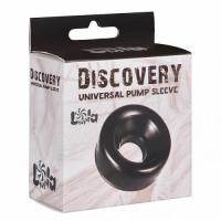 Сменная насадка для вакумной помпы Discovery Saver 6905-00Lola